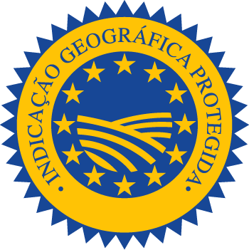 Indicação Geográfica Protegida