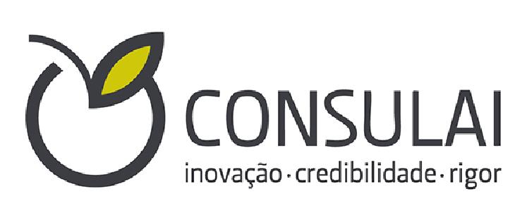 Consulai
