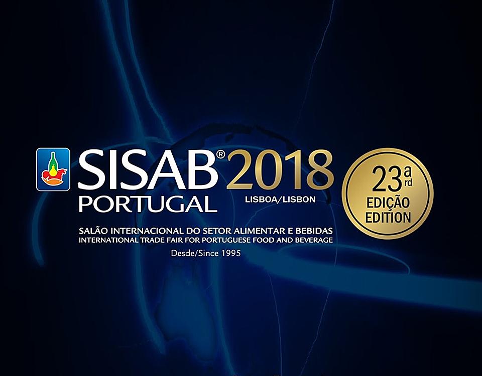 SISAB 2018