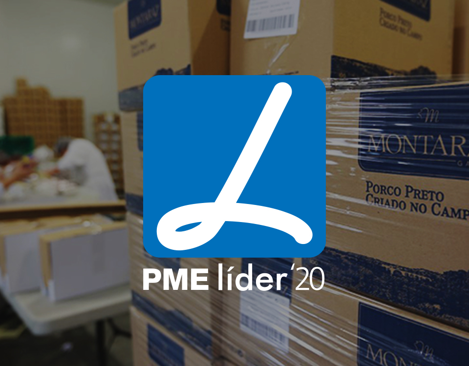 PME-Lider-2020